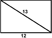 area2.jpg
