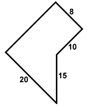 area3.jpg